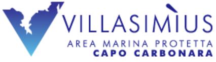 Capo Carbonara Marine Protected Area