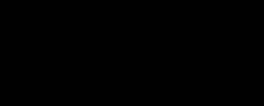 3_listinoprezzi.jpg