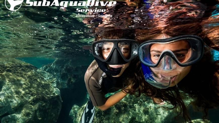51_snorkeling.jpg