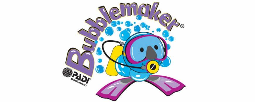 55_bubblemaker-web.jpg