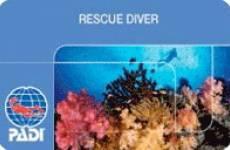 61_rescue_diver_padi_card.jpg