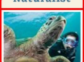 66_naturalist_button.jpg