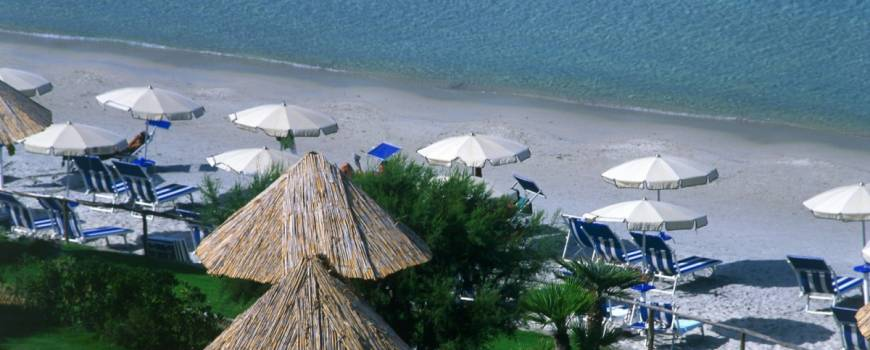 82_spiaggia001_manuale_374.jpg