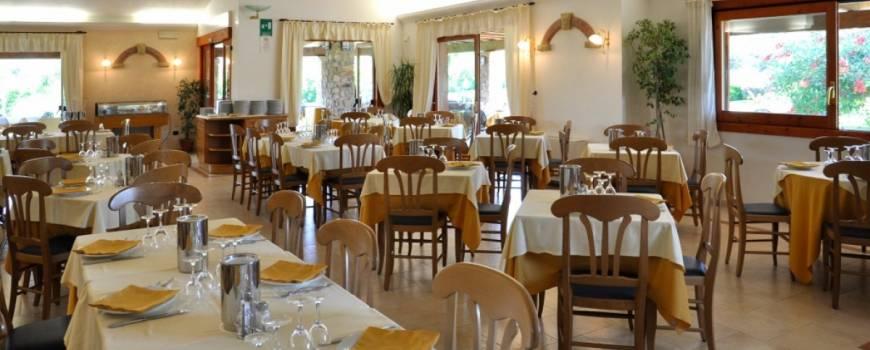 84_hotel-leanfore-villasimius12-1024x654.jpg
