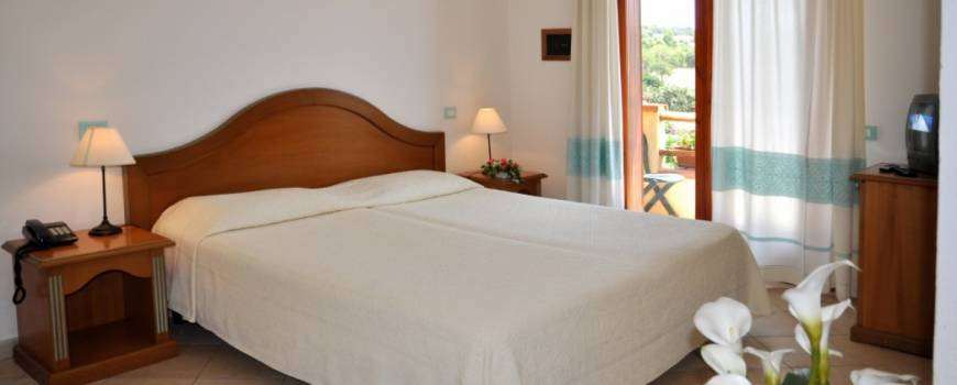 84_hotel-leanfore-villasimius13-1024x672.jpg