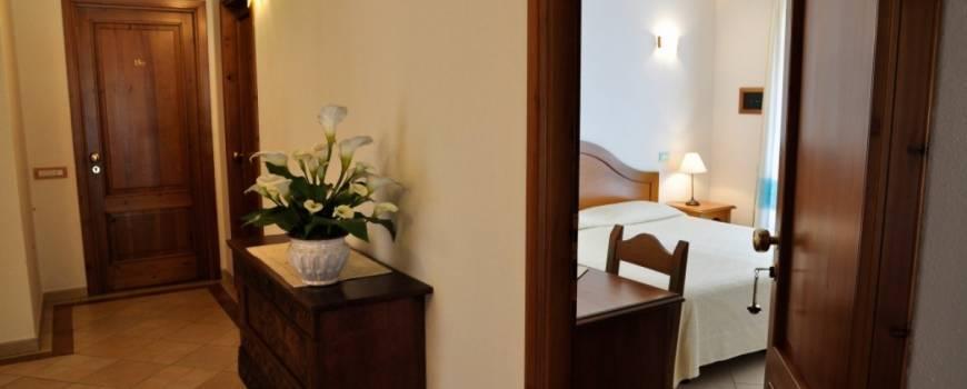 84_hotel-leanfore-villasimius15-1024x680.jpg