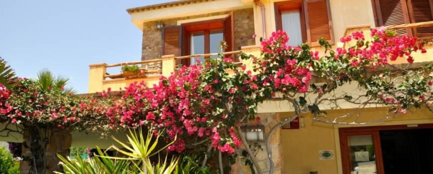 84_hotel-leanfore-villasimius2-1024x680.jpg