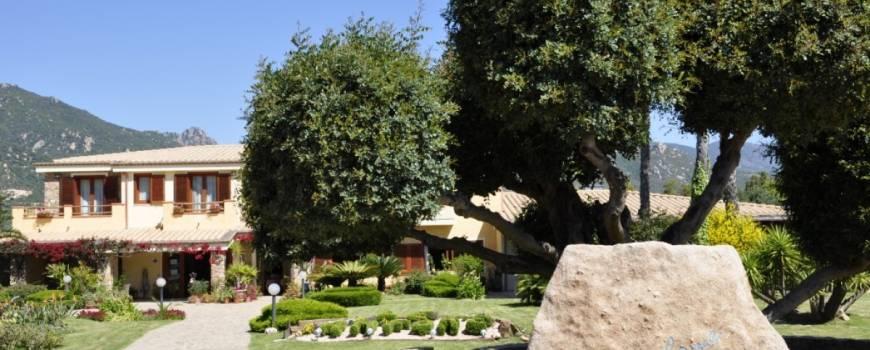 84_hotel-leanfore-villasimius41-1024x680.jpg