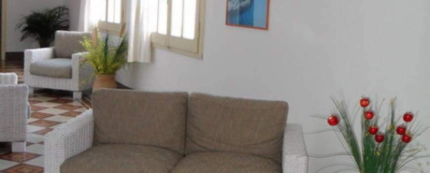 90_albergostelladorohotel12.jpg