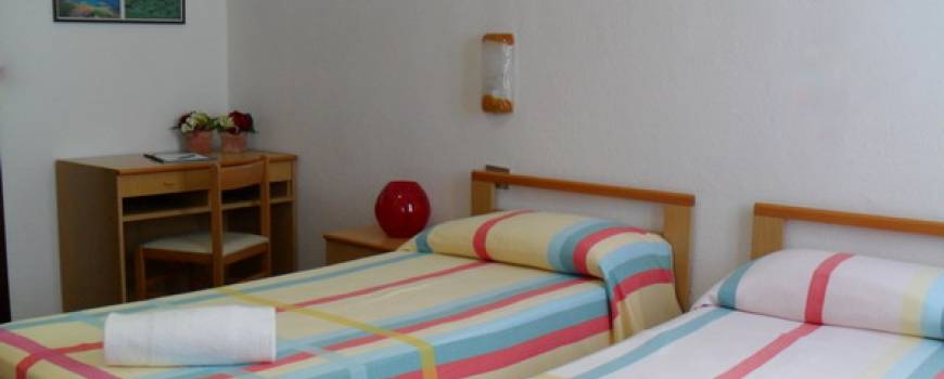 90_albergostelladorohotel5.jpg