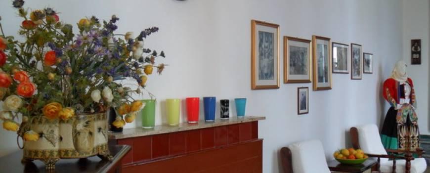 90_albergostelladorohotel6.jpg