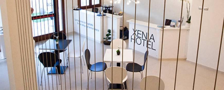 91_xe_hotel_IMG_14271.jpg