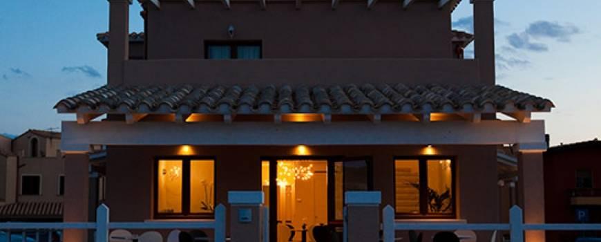 91_xe_hotel_IMG_14771.jpg